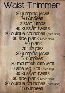 fast weight loss excercises picture 14