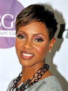 african american short hair style picture 7