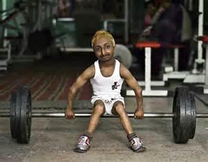 size i gain /i steroids bodybuilding india picture 6