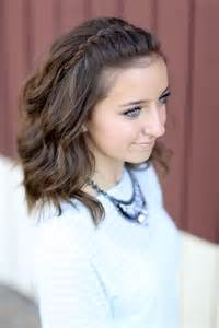 girl's hair xossip pics n vids picture 2