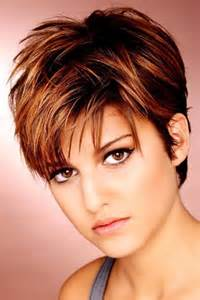 chopyshort hair styles picture 5