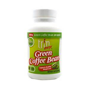 green coffee cleanse walmart picture 11