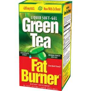 side effects of herbex fat burner tea picture 3