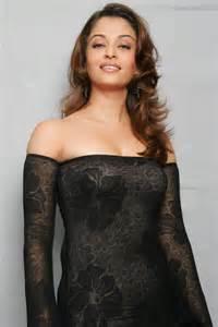 aishwarya pics nud picture 13