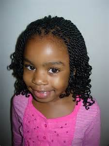 black african america hair styles picture 11