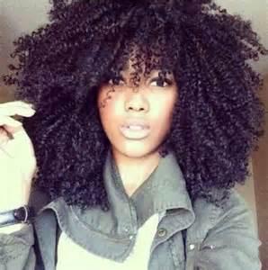beyonce bohemian hair weave picture 7