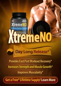buy xtreme no in toronto picture 3