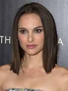 blunt hair cuts picture 13