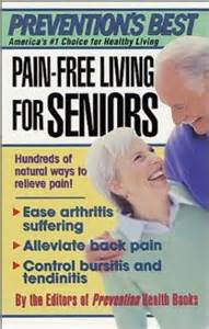 prevention health books for seniors healthyideas picture 3