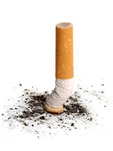 philipmorris stop smoking picture 6