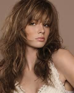 hair cutw picture 11