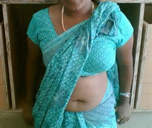 bhabhi navel blogs picture 14