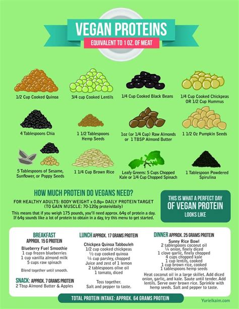 after weight loss can you have soy protein drinks picture 9