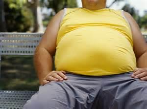 ssbbw big fat large women picture 5