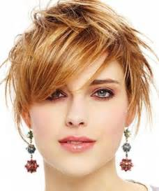 choppy hair styles picture 11