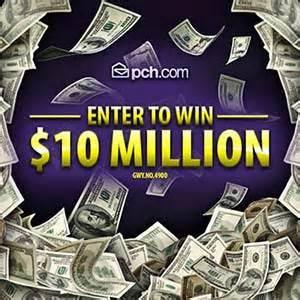 get 2x entries to win .00 cash picture 2