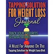 weight loss staples picture 3