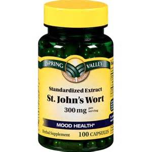 natural supplement pills over the counter picture 9