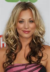 blonde hair color pictures picture 5