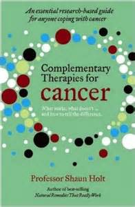 cancer therapies based on natural products from herbal picture 1