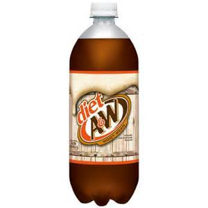 diet a&w root beer picture 11