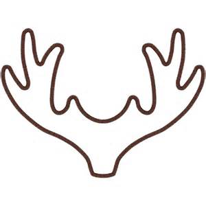 antler picture 7