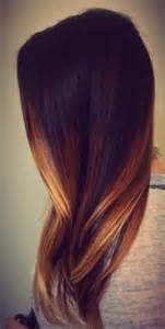 color of hair picture 2