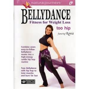 bellydance fitness for weight loss picture 5