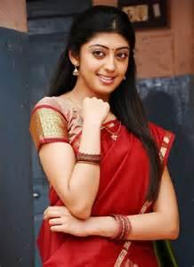 high profile girl ko choda picture 6
