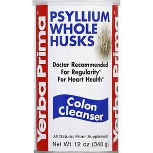 colon cleanser tv picture 2
