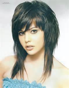 how to do cool hair styles picture 13