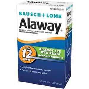 4 prescriptions florida wal walmart picture 10