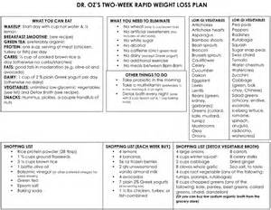 the 21 day weight loss plan by dr. picture 1