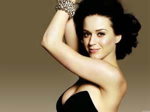 new katty perry breast morphs picture 10