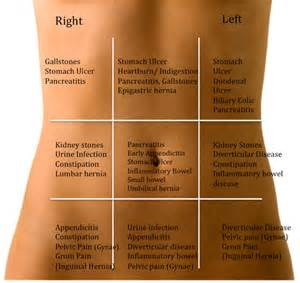 gastrointestinal diagnostic center picture 5