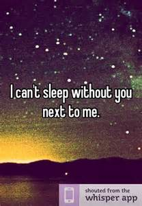 i can't sleep without you lyrics picture 17