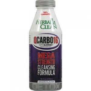 qcarbo16 mega strength reviews picture 1
