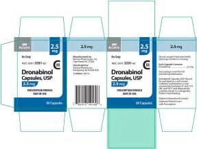 how to obtain a marinol prescription picture 7