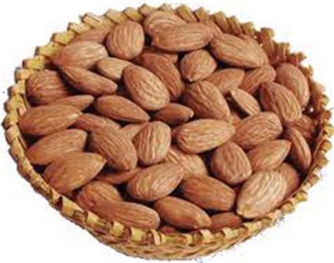 alsi k beej in pakistan online buy picture 4