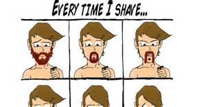 kalahri bush men no shaving picture 6