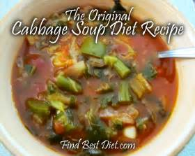cabbage soup diet recipes picture 6