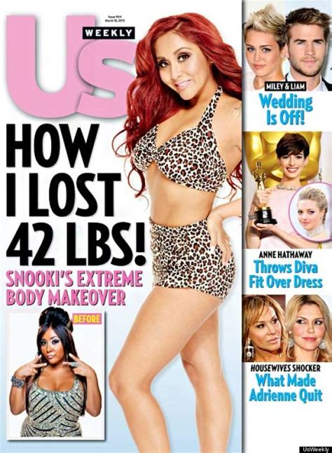 what diet pills did weight loss 2013 picture 10