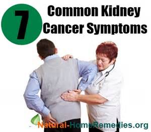 el cancer symptoms picture 10