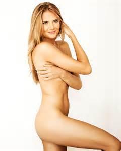 female breast inflation bursting bra picture 9