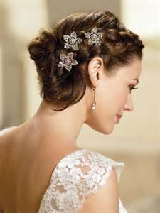 bridal hair do's pictures picture 5