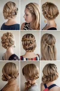 advice on when to braid your hair picture 5