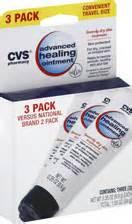 cvs $4 prescription list picture 9