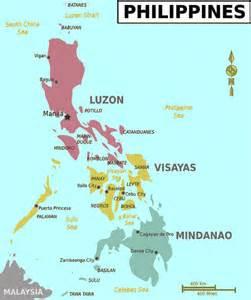 philippines picture 9