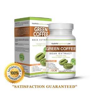 green coffee bean pills to lose weight picture 2
