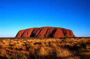 in australia picture 2